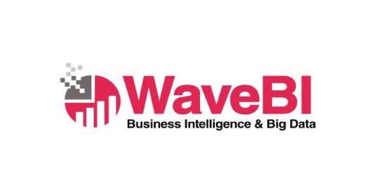 Wavebi